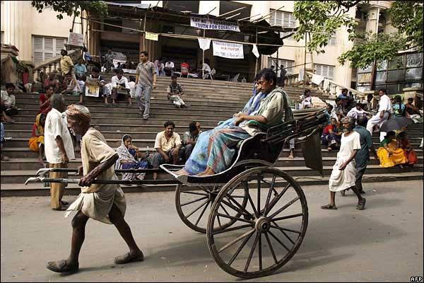 Presentacion Kolkatta series,sitar,sitars,india