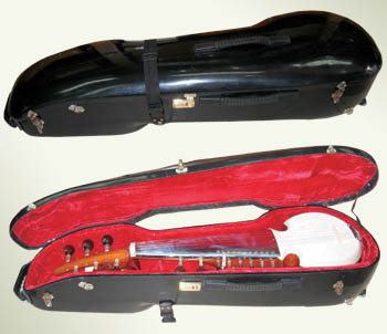Sarod Case,sitar,sitars,india