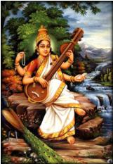Sitar , sitars , musica india , tablas , fundas